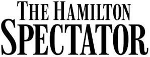 Hamilton Spectator logo
